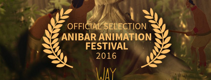 08-Anibar