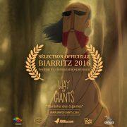 09-Festival-Biarritz