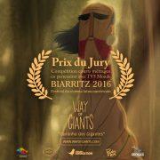 09-festival-biarritz-jury