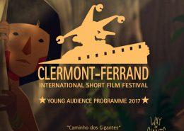 23-clermont