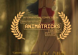 33-animatricks